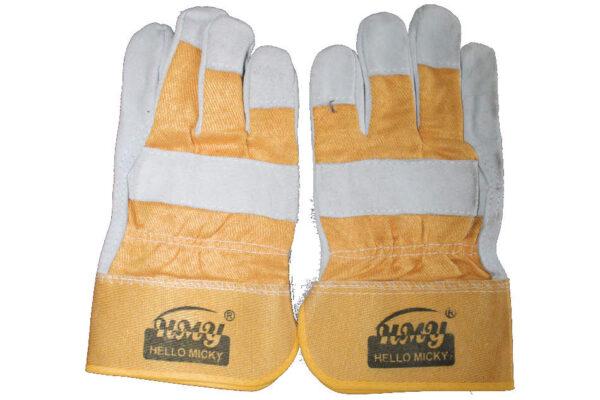 apparel-men-glove-102