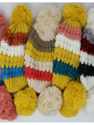 bizfete-apparel-child-hat-103