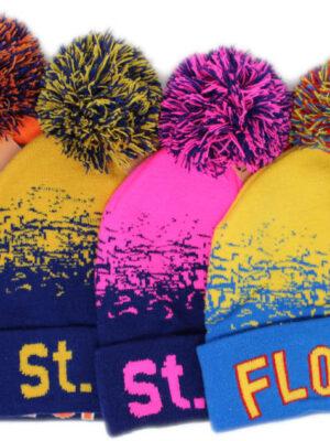 bizfete-apparel-child-hat-101