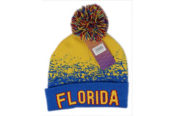 bizfete-apparel-child-hat-10102