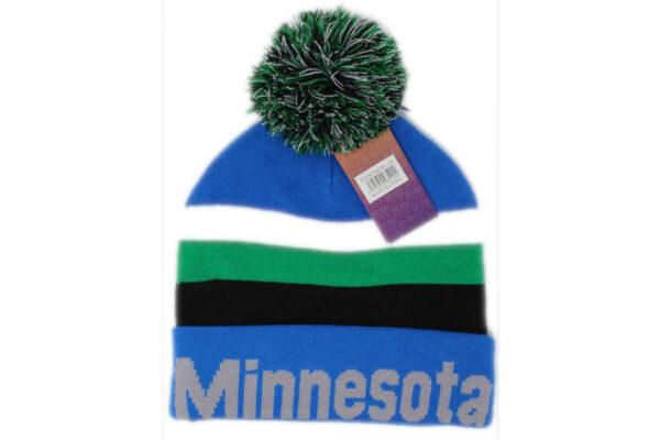bizfete-apparel-child-hat-10104