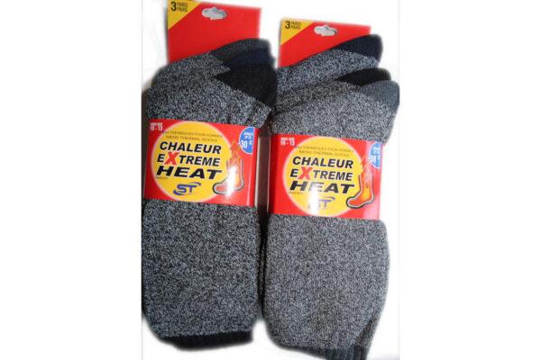 bizfete-apparel-men-thermal-socks-102