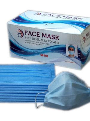bizfete-face-mask-101