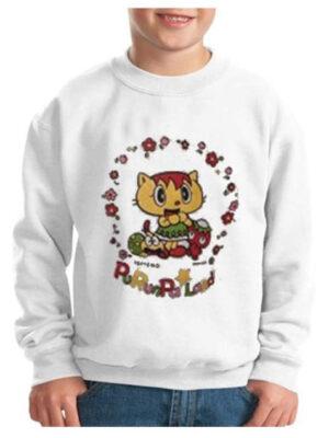 bizfete-kids-boys-sweatshirt