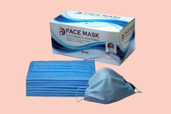 bizfete-ppe-face.mask