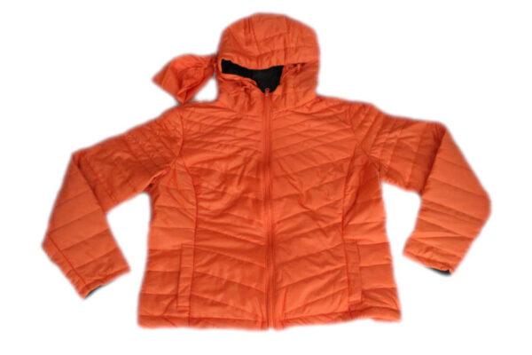 bizfete-women-jacket-10101