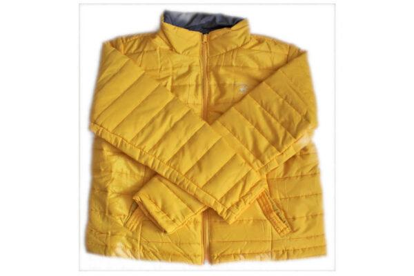 bizfete-women-jacket-10102