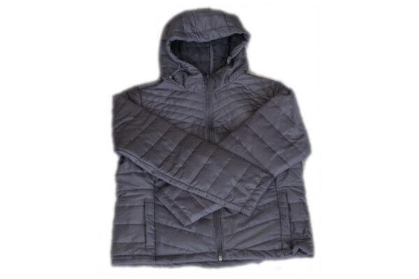 bizfete-women-jacket-10103