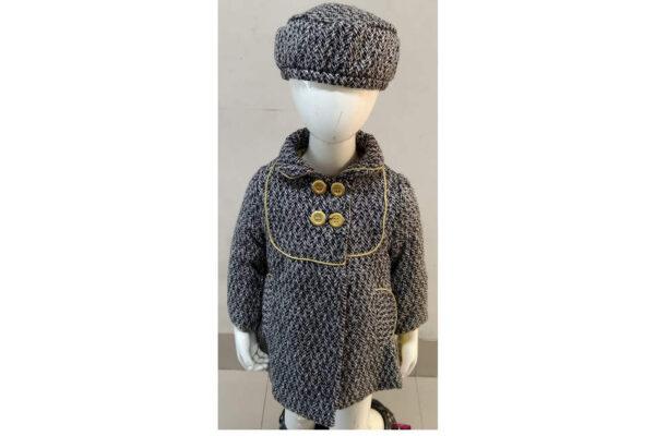 bizfete-apparel-child-coat-201