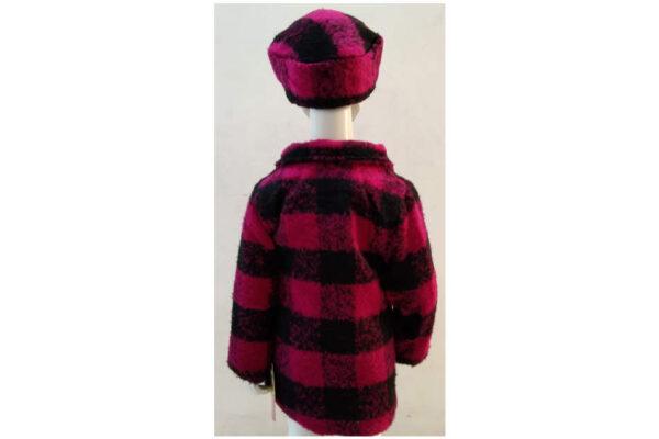 bizfete-apparel-child-coat-20102