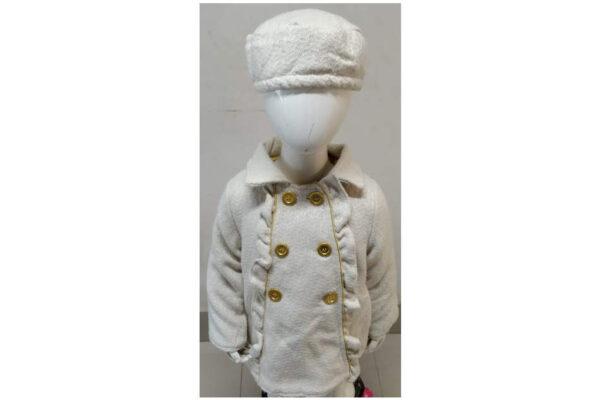 bizfete-apparel-child-coat-20103