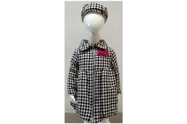bizfete-apparel-child-coat-20104.