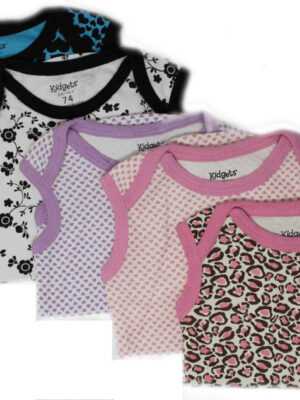 bizfete-apparel-kids-romper-302