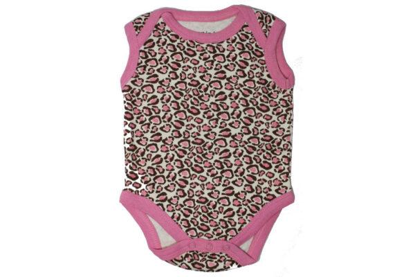 bizfete-apparel-kids-romper-30201