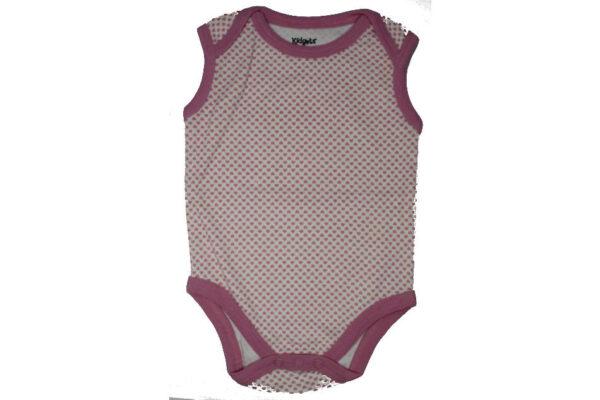 bizfete-apparel-kids-romper-30202