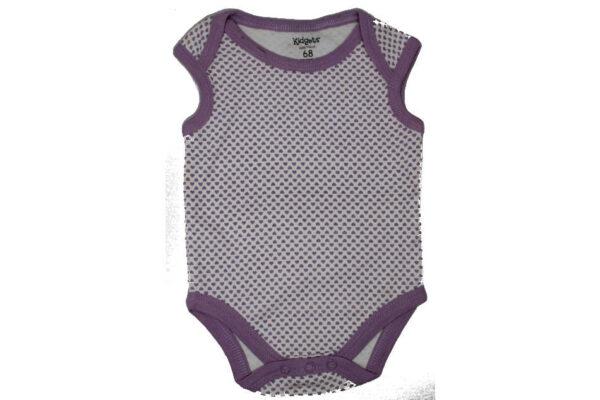 bizfete-apparel-kids-romper-30203