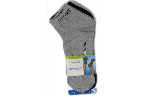 bizfete-apparel-men-socks-101....