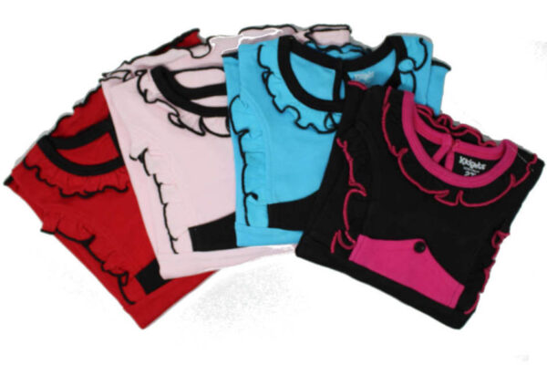 bizfete-apparel-toddler-dress-301.