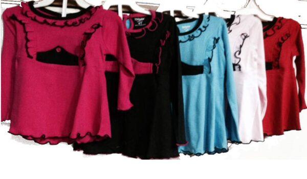 bizfete-apparel-toddler-dress-301..