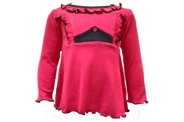 bizfete-apparel-toddler-dress-30101