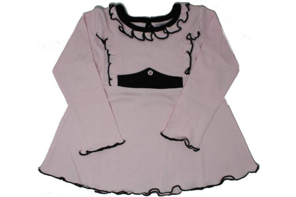 bizfete-apparel-toddler-dress-30102..