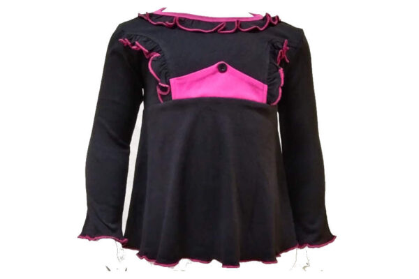 bizfete-apparel-toddler-dress-30104