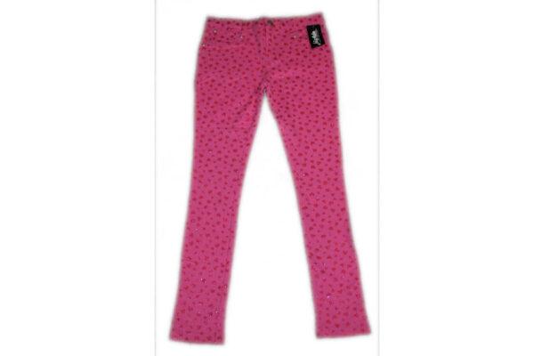 bizfete-apparels-girls-jeans-40101.