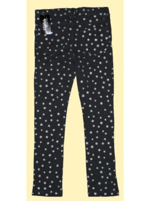 bizfete-apparels-girls-jeans-40102..