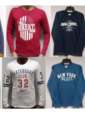 bizfete-apparels-men-Tshirt-203