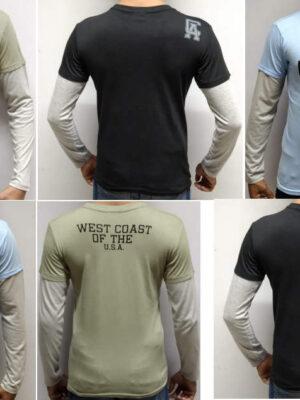bizfete-apparels-men-Tshirt-202
