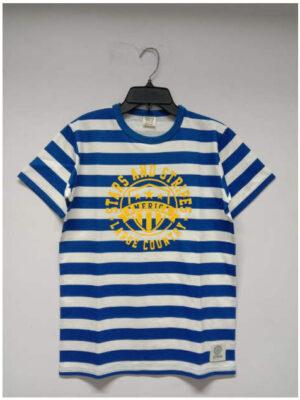 bizfete-apparels-men-Tshirt-20301