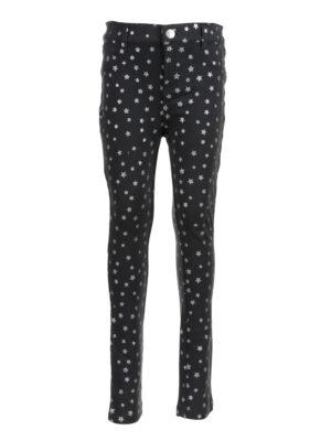 bizfete-apparels-pants-charcoal_01