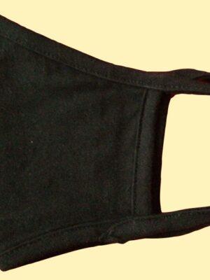 bizfete-apparels-ppe-mask-102...