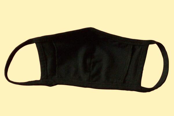 bizfete-apparels-ppe-mask-102....