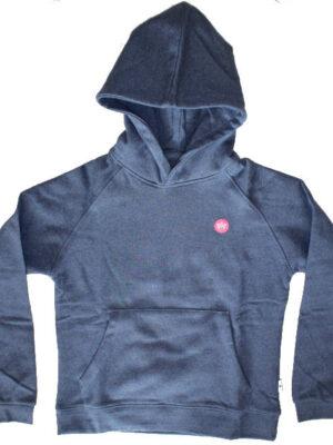 bizfete-kids-boys-hoody-jacket-201