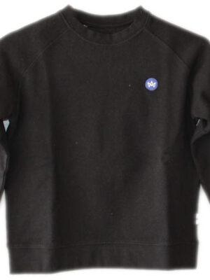 bizfete-kids-boys-sweatshirt-102...