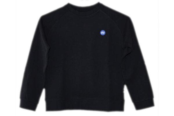 bizfete-kids-boys-sweatshirt-102.....