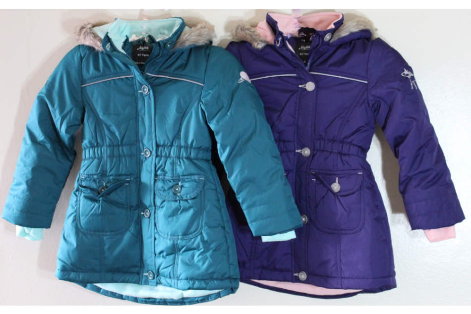 bizfete-apparel-girls-jacket-301
