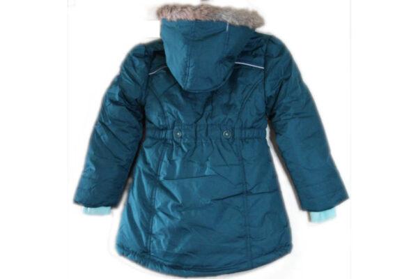 bizfete-apparel-girls-jacket-30101.