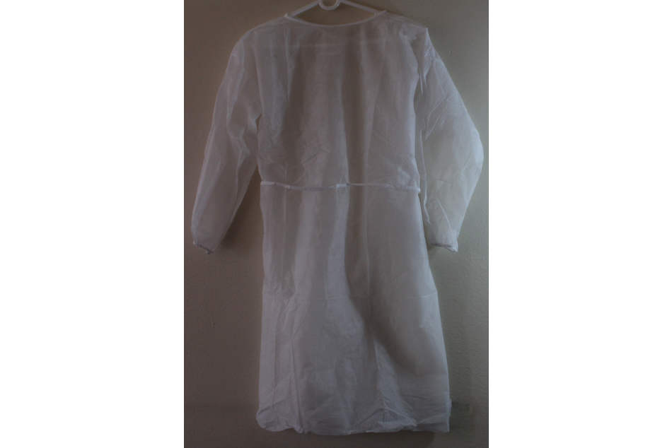 bizfete-ppe-isolation.gown-203