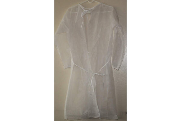 bizfete-ppe-isolation.gown-203...
