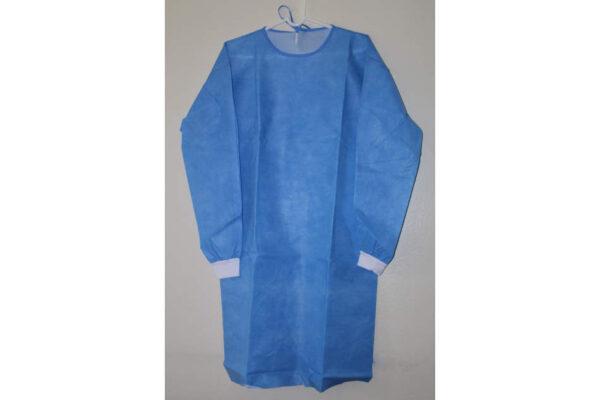 bizfete-apparels-ppe-suit-202