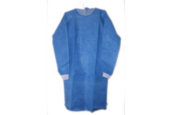 bizfete-apparels-ppe-suit-202.