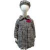 bizfete-apparel-girls-coat-with-Hat-20104