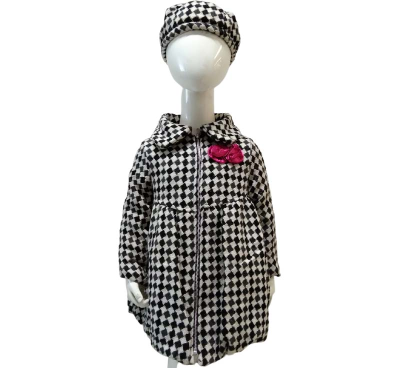 bizfete-apparel-girls-coat-with-Hat-20104
