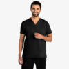 bizfete-apparel-men-classic.top-black