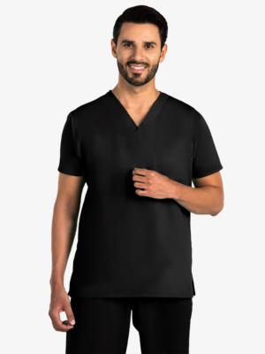 bizfete-apparel-men-classic.top-black