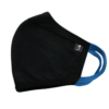 bizfete-apparel-ppe-face.mask-cotton - black