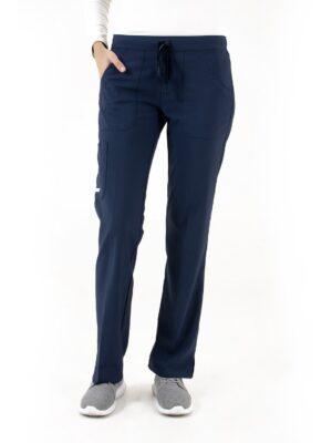 bizfete-apparel-women -cargo pant