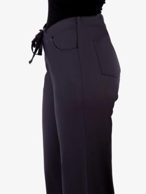 bizfete-apparel-women -classic.pant-pewter
